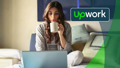 Winning Upwork: A Complete Guide To Make Career On Upwork