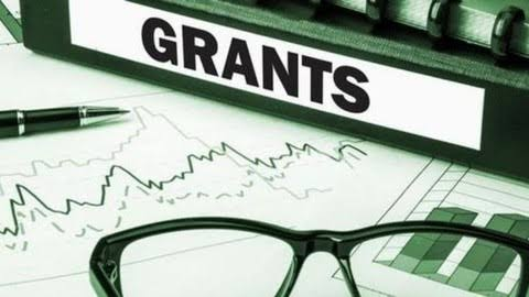 Writing Grants Applications For Nonprofit Organizations