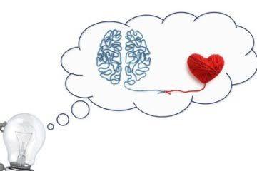 Critical Thinking with Emotional Intelligence