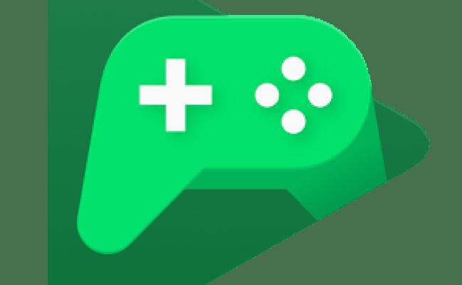 Jogos Do Google Play Para Pc 7 8 10 Windows Xp