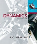 engineering mechanics dynamics rc hibbeler 12th edition pdf free download , engineering mechanics dynamics pdf free download , engineering mechanics dynamics problems and solutions pdf , engineering mechanics dynamics pdf , engineering mechanics dynamics 7th edition si version pdf , engineering mechanics dynamics 6th edition pdf free download