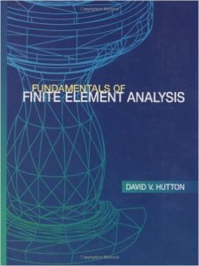 Fundamentals Of Finite Element Analysis, Introduction to Finite Elements in Engineering Solution Manual PDF, finite element analysis in geotechnical engineering pdf , introduction to finite elements in engineering solution manual pdf , introduction to finite elements in engineering 4th edition pdf , introduction to finite elements in engineering pdf , introduction to finite elements in engineering solution pdf , introduction to finite elements in engineering chandrupatla solution manual pdf , finite element procedures in engineering analysis pdf , finite element analysis in geotechnical engineering theory pdf , finite element analysis in geotechnical engineering pdf