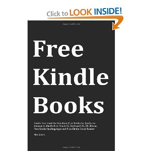 Free eBooks for iPad, Kindle & Other Devices, Free eBooks for Kindle, Free eBooks for iPad, Free eBooks for Other Devices