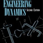 Advanced Engineering Dynamics PDF