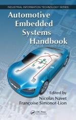 automotive embedded systems handbook pdf, Free Automobile Books, Automobile Books, Mechanical Books, Books For Mechanical, Books For Automobile