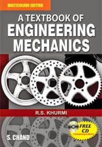 engineering mechanics by rs khurmi , engineering mechanics by rs khurmi pdf , engineering mechanics by rs khurmi pdf free download , engineering mechanics rs khurmi pdf , engineering mechanics rs khurmi pdf free download , engineering mechanics rs khurmi , a textbook of engineering mechanics by rs khurmi