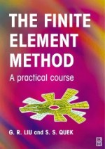 a first course in the finite element method pdf , a first course in finite element method solution manual pdf , a first course in the finite element method solution pdf , finite element method pdf , finite element mesh generation pdf , finite element method textbook pdf , finite element method pdf ebook , galerkin finite element method pdf , finite element analysis pdf , finite element method pdf ebook , practical finite element analysis gokhale pdf , finite element pdf , finite element method pdf free download , finite element analysis pdf free download , finite element simulations with ansys workbench 14 pdf download , finite element simulations with ansys workbench 14 pdf , finite element procedures pdf , finite element simulations with ansys workbench 15 pdf download ,