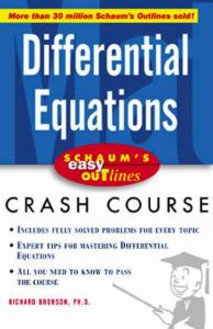 Differential Equation PDF, ordinary differential equations pdf, ordinary differential equation pdf , elementary differential equations rainville pdf free download , ordinary differential equations pdf free download , partial differential equations pdf free download , d operator method differential equations pdf , elementary differential equations rainville pdf free download , linear differential equation examples pdf