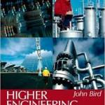 Higher Engineering Mathematics PDF, higher engineering mathematics pdf free download, higher engineering mathematics by bs grewal pdf free ebook , higher engineering mathematics 42nd edition bs grewal pdf free download, higher engineering mathematics by b.v. ramana pdf free download , b s grewal higher engineering mathematics pdf , bs grewal higher engineering mathematics pdf free download