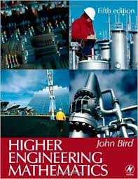 Higher engineering mathematics by bs grewal pdf 42nd edition