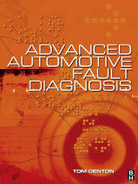 advanced automotive fault diagnosis pdf,advanced automotive fault diagnosis 4th ed pdf,advanced automotive fault diagnosis tom denton,advanced automotive fault diagnosis book,advanced automotive fault diagnosis tom denton pdf,advanced automotive fault diagnosis (4th ed pdf download),advanced automotive fault diagnosis free pdf,advanced automotive fault diagnosis automotive technology vehicle maintenance and repair,advanced automotive fault diagnosis free download,advanced automotive fault diagnosis book.com.pdf,advanced automotive fault diagnosis by tom denton free download,advanced automotive fault diagnosis by tom denton pdf,advanced automotive fault diagnosis by tom denton,tom denton advanced automotive fault diagnosis pdf,advanced automotive fault diagnosis 3rd edition pdf,advanced automotive fault diagnosis 4th ed pdf download,advanced automotive fault diagnosis 4th edition pdf,advanced automotive fault diagnosis 4th ed,advanced automotive fault diagnosis 2nd edition pdf,advanced automotive fault diagnosis 3rd edition,advanced automotive fault diagnosis 4th edition,advanced automotive fault diagnosis 4th ed pdf free,advanced automotive fault diagnosis automotive technology vehicle maintenance and repair pdf,advanced automotive fault diagnosis third edition pdf,tom denton advanced automotive fault diagnosis,advanced automotive fault diagnosis 4th