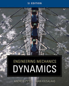 dynamics andrew pytel, engineering mechanics dynamics pdf , engineering mechanics dynamics 13th edition pdf , engineering mechanics statics and dynamics pdf , engineering mechanics dynamics 6th edition pdf , engineering mechanics dynamics 7th edition pdf , engineering mechanics dynamics 5th edition pdf , engineering mechanics dynamics pdf free download , engineering mechanics dynamics problems and solutions pdf , engineering mechanics dynamics 7th edition si version pdf , engineering mechanics statics and dynamics pdf free download , engineering mechanics dynamics 6th edition pdf free download , engineering mechanics dynamics meriam and kraige pdf