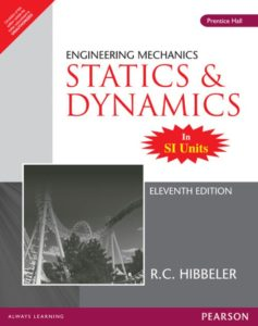 vector mechanics for engineers statics and dynamics solutions pdf