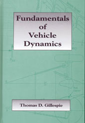 Fundamentals of Vehicle Dynamics Thomas D.Gillespie pdf, Fundamentals of Vehicle Dynamics pdf, Fundamentals of Vehicle Dynamics - Thomas D.Gillespie SAE com capa pdf,Fundamentals of Vehicle Dynamics book, Fundamentals of Vehicle Dynamics, Fundamentals of Vehicle Dynamics PDF