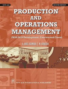 Production and Operations Management Book, production and operations management book by panneerselvam pdf, production and operations management book by panneerselvam, production and operations management book by stevenson, production and operations management book for mba, production and operations management book mcgraw hill, production and operations management book download, production and operations management book online, production and operation management book by k.aswathappa, production and operation management book by k aswathappa pdf, production and operations management textbook, production and operations management book, production and operations management book pdf, production and operation management book by chunawala, production and operations management best book, production and operations management book pdf download, production and operation management ebook, production and operations management e-books, production and operations management book free download, best book for production and operations management, production and operation management google book, production and operation management book in pdf, introduction to production and operations management book, k aswathappa production and operations management book, mb0044 production and operations management book, book of production and operations management, best book on production and operations management, books of production and operations management, production and operation management book pdf, production and operations management books, production and operations management books pdf, production and operations management books download, production and operation management smu book, scdl production and operations management book, production and operations management google books, production and operations management reference books, production and operations management textbook pdf,  production and operations management pdf ebook, production and operations management pdf nptel, production and operations management pdf notes, production and operations management pdf by stevenson, production and operations management pdf jntu, production and operations management pdf for mba, production and operation management pdf scdl, production and operation management pdf file, production and operations management panneerselvam pdf, production and operations management heizer pdf, production and operations management pdf, production and operations management pdf download, production and operations management aswathappa pdf, production and operations management assignment pdf, production and operations management chase aquilano pdf, production and operations management chase aquilano pdf download, production and operation management k aswathappa pdf, production and operation management everett adam pdf, production and operations management questions and answers pdf, advanced production and operations management pdf, production and operation management by k aswathappa pdf free download, production and operations management an applied modern approach pdf, panneerselvam production and operations management pdf, production and operations management pdf book, production and operations management kanishka bedi pdf, production and operations management question bank pdf, production and operation management by buffa pdf, modern production and operation management buffa pdf, production and operation management notes for bba pdf, production and operations management by panneerselvam pdf, difference between production and operations management pdf, production and operations management by aswathappa pdf, production and operations management chary pdf, production and operations management chase pdf, production and operations management sn chary pdf, production and operations management by sn. chary pdf free download, production and operations management chapter 2 pdf, production and operations management case study pdf, concept of production and operation management pdf, production and operations management concepts models and behavior pdf, production and operations management by k c arora pdf, production and operations management pdf free download, production and operations management dilworth pdf, production and operation management notes pdf free download, production and operations management james dilworth pdf, production and operation management by panneerselvam pdf free download, production operations management stevenson pdf download, applied production and operations management evans pdf, production and operations management 8th edition pdf, production and operation management adam ebert pdf, ethics in production and operations management pdf, evolution of production and operation management pdf, historical evolution of production and operations management pdf, production and operations management free pdf, functions of production and operations management pdf, forecasting in production and operation management pdf, production and operations management notes for mba pdf, production and operations management gaither pdf, production and operations management norman gaither pdf, production and operation management by bs goel pdf, production and operation management ajay k garg pdf, production and operations management handbook pdf, production and operations management jay heizer pdf, production and operations management prentice hall pdf, production and operations management tata mcgraw hill pdf, production and operations management heizer and render pdf, production and operations management jay heizer barry render pdf, production and operations management in pdf, production and operation management book in pdf, production and operation management notes in pdf, importance of production and operations management pdf, scheduling in production and operation management pdf, recent trends in production and operations management pdf, location of facilities in production and operations management pdf, production and operations management journal pdf, production operations management lc jhamb pdf, production and operations management william j stevenson pdf, production and operations management joseph s martinich pdf, production and operations management manufacturing and services by chase aquilano and jacobs pdf, production and operations management upendra kachru pdf, production and operations management by rb khanna pdf, production and operation management by anil kumar pdf, khanna rb production and operations management phi pdf, aswathappa k and shridhara bhat k production and operations management pdf, production and operations management lecture notes pdf, production and operations management pdf mcgraw hill, production and operations management mba pdf, production and operations management by mahadevan pdf, production and operations management by mayer pdf, production and operations management by alan muhlemann pdf, mb0044 production and operations management pdf, production and operations management by p rama murthy.pdf, mcq on production and operation management pdf, production and operations management mba notes pdf, n chary production and operations management pdf, nature of production and operations management pdf, nature and scope of production and operations management pdf, history of production and operations management pdf, journal of production and operations management pdf, overview of production and operations management pdf, books on production and operations management pdf, articles on production and operations management pdf, definition of production and operations management pdf, notes on production and operations management pdf, objectives of production and operation management pdf, production and operations management pearson pdf, production and operations management question paper pdf, production and operations management r. panneerselvam pdf, production and operation management solved problems pdf, production operation management project pdf, production and operations management book by panneerselvam pdf, production and operations management project report pdf, production and operations management total quality and responsiveness pdf, production and operations management multiple choice questions and answers pdf, r panneerselvam production and operations management pdf, khanna rb production and operations management pdf, production management and operation research pdf, production and operations management by r panneerselvam pdf free download, production and operations management pdf stevenson, production and operations management syllabus pdf, production and operations management systems pdf, production and operations management william stevenson pdf, production and operations management manufacturing and services pdf, sn chary production and operations management pdf, scope of production and operations management pdf, production and operations management s n chary pdf, production and operations management by s chary pdf, production and operations management textbook pdf, introduction to production and operations management pdf, what is production and operations management pdf, production and operations management 2nd edition pdf, production and operation management pdf