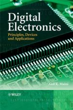 digital electronics anil k maini, digital electronics anil maini, digital electronics by anil k maini pdf, digital electronics principles and integrated circuits anil k maini, digital electronics by anil k maini free download, digital electronics anil k maini pdf,  digital electronics principles devices and applications, digital electronics principles devices and applications by anil kumar maini pdf, digital electronics principles devices and applications by maini pdf, digital electronics principles devices and applications free download, digital electronics principles devices and applications tqw _darksiderg.pdf, digital electronics principles devices and applications ebook, digital electronics principles devices and applications tqw _darksiderg, digital electronics principles devices and applications amazon, digital electronics principles devices and applications anil k. maini pdf, wiley digital electronics principles devices and applications, digital electronics principles devices and applications pdf, digital electronics principles devices and applications pdf download, digital electronics principles devices and applications download, digital electronics principles devices and applications by anil kumar maini free download, digital electronics principles devices and applications by maini,  digital electronics book pdf, digital electronics book pdf free download, digital electronics book by morris mano, digital electronics book by salivahanan, digital electronics book for gate, digital electronics book by bakshi, digital electronics book by salivahanan pdf, digital electronics book by anand kumar, digital electronics book rp jain, digital electronics book list, digital electronics book, digital electronics book for bca, digital electronics book anand kumar, digital electronics book authors, digital electronics book amazon, digital electronics book by anand kumar pdf, digital electronics book by ap godse, digital electronics local author book, advanced digital electronics book, analog and digital electronics book pdf, analog and digital electronics book, digital electronics and microprocessor book, digital electronics book by salivahanan pdf free download, digital electronics book by anand kumar free download, digital electronics book by rp jain pdf download, digital electronics book by rp jain, digital electronics book by morris mano pdf, digital electronics book by floyd free download, digital electronics books for b.tech, digital electronics circuit book pdf, digital electronics circuits book, digital computer electronics book, best book for digital electronics circuit, digital electronics and computer organization book, digital electronics circuits and systems book, digital electronics book download, digital electronics book download pdf, digital electronics diploma book, digital electronics design book, digital electronics diploma book pdf, digital electronics book godse free download, digital electronics book salivahanan pdf free download, digital electronics and logic design book pdf, digital electronics book by salivahanan free download, digital electronics ebook, digital electronics engineering book, digital electronics book for gate exam, ec2203 digital electronics book, anand kumar digital electronics ebook, digital electronics book free download, digital electronics book for diploma, digital electronics book flipkart, digital electronics book for ies, digital electronics book for b.tech, digital electronics book for engineering, digital electronics book free pdf, digital electronics book floyd, digital electronics book godse, digital electronics google book, digital electronics good book, digital electronics gate book, digital electronics book by godse pdf, digital electronics godse google book, digital electronics best book for gate, digital electronics book in hindi, digital electronics book in hindi pdf, digital electronics book in pdf, digital electronics book in urdu, digital electronics book in pdf file, digital electronics book in pdf format, digital electronics book download in pdf, digital integrated electronics book by taub download, introduction to digital electronics book, digital electronics book rp jain pdf, digital electronics book by jain, digital electronics book by js katre pdf, download digital electronics book by rp jain, digital electronics book by katre free download, digital electronics book by anand kumar pdf free download, anand kumar digital electronics book pdf download, digital electronics lab book, digital electronics and logic design book download, digital electronics and logic design book, digital electronics book morris mano, digital electronics book morris mano free download, digital electronics mdu book, digital electronics book by malvino, download digital electronics book morris mano, digital electronics book by meena, digital electronics tech max book, digital electronics morris mano ebook price, modern digital electronics book, digital electronics book name, digital electronics n4 book, digital electronics n5 book, digital electronics book online, read digital electronics book online, digital electronics book buy online, fundamental of digital electronics book pdf, pdf of digital electronics book, fundamentals of digital electronics book, list of digital electronics book, principle of digital electronics book, book of digital electronics by morris mano, list of digital electronics books, free download of digital electronics books, digital electronics book pdf by morris mano, digital electronics book pdf by rp jain, digital electronics book pdf free, digital electronics book ppt, digital electronics book pdf file, digital electronics practical book, p raja digital electronics book pdf, p raja digital electronics book, digital electronics book by p raja free download, digital electronics book by r p jain, digital electronics book by a.p.godse, digital electronics reference book, digital electronics book by p. raja, digital electronics book by p. raja pdf, digital electronics book salivahanan, digital electronics book salivahanan pdf, digital electronics standard book, digital electronics book by sanjay sharma, digital electronics 3rd semester book, digital electronics books diploma students, digital electronics by salivahanan google books, digital electronics textbook, digital electronics textbook pdf, digital electronics techmax book, digital electronics textbook free download, digital electronics book by tocci pdf, digital electronics book by tocci, digital electronics book by tokheim, introduction to digital electronics book pdf, digital electronics wbut book, digital electronics 1 book, digital electronics book for free download, digital electronics book for beginners, top 5 digital electronics books