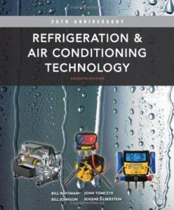 Refrigeration and Air Conditioning Technology Book, refrigeration and air conditioning technology 7th edition pdf, refrigeration and air conditioning technology 8th edition, refrigeration and air conditioning technology pdf, refrigeration and air conditioning technology 7th edition pdf free download, refrigeration and air conditioning technology 7th edition unit 14 answers, refrigeration and air conditioning technology 6th edition pdf, refrigeration and air conditioning technology seventh edition, refrigeration and air conditioning technology 5th edition, refrigeration and air conditioning technology 7th edition pdf download, refrigeration and air conditioning technology 8th edition pdf, refrigeration and air conditioning technology, refrigeration and air conditioning technology 7th edition, refrigeration and air conditioning technology answers, refrigeration and air conditioning technology answer key, refrigeration and air conditioning technology audiobook, refrigeration and air conditioning technology amazon, refrigeration and air conditioning technology a spanish reference manual, refrigeration and air conditioning technology audio, refrigeration and air conditioning technology 25th anniversary, refrigeration and air conditioning technology 25th anniversary answers, refrigeration and air conditioning technology 25th anniversary pdf, refrigeration and air conditioning technology 6th edition answer key, refrigeration and air conditioning technology 7th edition answer key, refrigeration and air conditioning technology 6th edition, refrigeration and air conditioning technology pdf free download, refrigeration and air conditioning technology 7th edition pdf free, refrigeration and air conditioning technology book, refrigeration and air conditioning technology by bill whitman pdf, refrigeration and air conditioning technology book pdf, refrigeration and air conditioning technology book free download, refrigeration and air conditioning technology by bill whitman, refrigeration and air conditioning technology book online, refrigeration and air conditioning technology by bill whitman 6th edition, refrigeration and air conditioning technology bundle, refrigeration and air conditioning technology by whitman johnson, refrigeration and air conditioning technology by bill whitman 6, refrigeration and air conditioning technology course, refrigeration and air conditioning technology cd, refrigeration and air conditioning technology cengage, refrigeration and air conditioning technology chapter 42, refrigeration and air conditioning technology william c whitman, refrigeration and air conditioning technology concepts procedures and troubleshooting techniques, refrigeration and air conditioning technology 7th edition craigslist, delmar cengage learning refrigeration and air conditioning technology, george brown college heating refrigeration and air conditioning technology, refrigeration and air conditioning technology dvd, refrigeration and air conditioning technology download, refrigeration and air conditioning technology dvd set, refrigeration and air conditioning technology free download, refrigeration and air conditioning technology pdf download, refrigeration and air conditioning technology ebook download, refrigeration and air conditioning technology 7th edition download, refrigeration and air conditioning technology 7th edition dvd set, refrigeration and air conditioning technology ebook, refrigeration and air conditioning technology / edition 7, refrigeration and air conditioning technology ebay, refrigeration and air conditioning engineering technology, refrigeration and air conditioning technology flashcards, refrigeration and air conditioning technology free pdf, refrigeration and air conditioning technology free ebook download, refrigeration and air conditioning technology free, refrigeration and air conditioning technology 6th edition free download, refrigeration and air conditioning technology 7th edition free download, refrigeration and air conditioning technology 5th edition free download, refrigeration and air conditioning technology google books, refrigeration and air conditioning technology google books result, refrigeration and air conditioning technology instructor's guide, refrigeration and air conditioning technology study guide/lab manual, heating refrigeration and air conditioning technology george brown, refrigeration and air conditioning technology 6th edition instructor's guide, instructor's guide to accompany refrigeration and air conditioning technology, heating refrigeration and air conditioning technology, heating refrigeration and air conditioning technology program, air conditioning heating and refrigeration technology institute, refrigeration and air conditioning technology instructor's manual, refrigeration and air conditioning technology international edition, refrigeration and air conditioning technology 6th edition instructor's manual, refrigeration and air conditioning technology 7th edition instructor's manual, refrigeration and air conditioning technology sixth edition instructor's manual, ipad refrigeration and air conditioning technology 6th edition free download, what is refrigeration and air conditioning technology, air conditioning and refrigeration technology institute, refrigeration and air conditioning technology 7th edition lab manual, refrigeration and air conditioning technology jobs, refrigeration and air conditioning technology whitman johnson tomczyk, refrigeration and air conditioning technology whitney and johnson (6th edition), refrigeration and air conditioning technology by bill whitman bill johnson pdf, whitman/johnson/tomczyk/ silberstein refrigeration and air conditioning technology 6th, refrigeration and air conditioning technology 7th edition answer key pdf, refrigeration and air conditioning technology 6th edition answer key pdf, refrigeration and air conditioning technology 5th edition answer key, refrigeration and air conditioning technology lab manual answer key, refrigeration and air conditioning technology sixth edition answer key, refrigeration and air conditioning technology 7th edition review answer key, refrigeration and air conditioning technology lab manual, refrigeration and air conditioning technology lab manual pdf, refrigeration and air conditioning technology latest edition, refrigeration and air conditioning latest technology, refrigeration and air conditioning technology 7th edition lab manual answers, refrigeration and air conditioning technology 7th edition lab manual pdf, refrigeration and air conditioning technology 6th edition lab manual answers, refrigeration and air conditioning technology 6th edition lab manual pdf, refrigeration and air-conditioning technology (motivate), refrigeration and air conditioning technology lab manual answers, refrigeration and air conditioning technology solution manual, refrigeration and air conditioning technology notes, new technology in refrigeration and air conditioning, refrigeration and air conditioning technology 7th edition online, refrigeration and air conditioning technology 6th edition online, advanced diploma of refrigeration and air conditioning technology, master of technology in refrigeration and air conditioning, advanced diploma of engineering technology (refrigeration and air-conditioning), refrigeration and air conditioning technology ppt, refrigeration and air conditioning technology powerpoint, refrigeration and air conditioning technology philippines, modern refrigeration and air conditioning technology pdf, refrigeration and air conditioning technology quizlet, refrigeration and air conditioning technology review questions, refrigeration and air conditioning technology unit 10 questions, refrigeration and air conditioning technology 7th edition review questions, refrigeration and air conditioning technology 6th edition review question answers, refrigeration and air conditioning technology review, refrigeration and air conditioning technology 6th edition review answer key, refrigeration and air conditioning technology 6th edition review answers, refrigeration and air conditioning technology 7th edition review answers, refrigeration and air conditioning technology sixth edition answers, refrigeration and air conditioning technology school, refrigeration and air conditioning technology salary, refrigeration and air conditioning technology sixth edition, refrigeration and air conditioning technology spanish, refrigeration and air conditioning technology teacher edition, refrigeration and air conditioning technology tesda, refrigeration and air conditioning technology textbook, refrigeration and air conditioning technology test, refrigeration and air conditioning technology 7th edition test, refrigeration and air conditioning technology 7th edition teachers, answers to refrigeration and air conditioning technology, refrigeration and air conditioning technology unit 3, refrigeration and air conditioning technology unit 12, refrigeration and air conditioning technology unit 24, refrigeration and air conditioning technology unit 41, refrigeration and air conditioning technology unit 33 answers, refrigeration and air conditioning technology unit 25, refrigeration and air conditioning technology unit 32, refrigeration and air conditioning technology unit 14, refrigeration and air conditioning technology unit 15, refrigeration and air conditioning technology unit 30, refrigeration and air conditioning technology vol 1, refrigeration and air conditioning technology video, refrigeration and air conditioning technology whitman pdf, refrigeration and air conditioning technology whitman, refrigeration and air conditioning technology wiki, refrigeration and air conditioning technology workbook, refrigeration and air conditioning technology bill whitman, refrigeration and air conditioning technology 6th edition workbook, refrigeration and air conditioning technology 1st edition, refrigeration and air conditioning technology unit 10, refrigeration and air conditioning technology unit 13, refrigeration and air conditioning technology 7th edition unit 17 answers, refrigeration and air conditioning technology 7th edition unit 13, refrigeration and air conditioning technology unit 1, refrigeration and air conditioning technology 7th edition unit 1, refrigeration and air conditioning technology 2nd edition, refrigeration and air conditioning technology unit 2, refrigeration and air conditioning technology 7th edition unit 2 answers, refrigeration and air conditioning technology 7th edition unit 2, refrigeration and air conditioning technology 3rd edition, refrigeration and air conditioning technology unit 35 answers, refrigeration and air conditioning technology unit 36, refrigeration and air conditioning technology unit 3 answers, refrigeration and air conditioning technology unit 31, refrigeration and air conditioning technology 7th edition unit 31 answers, refrigeration and air conditioning technology 6th edition unit 31, refrigeration and air conditioning technology 4th edition, refrigeration and air conditioning technology 4th edition answers, refrigeration and air conditioning technology 4th edition pdf, refrigeration and air conditioning technology unit 43, refrigeration and air conditioning technology 7th edition unit 4 answers, refrigeration and air conditioning technology 7th edition unit 41, refrigeration and air conditioning technology 7th edition for sale, refrigeration and air conditioning technology 7th edition unit 4, refrigeration and air conditioning technology 5th edition pdf download, refrigeration and air conditioning technology 5th edition download, refrigeration and air conditioning technology unit 5, refrigeration & air conditioning technology 5th edition answers, refrigeration air conditioning technology 5th edition copyright 2005, refrigeration and air conditioning technology 7th edition unit 5 answers, refrigeration and air conditioning technology 6th edition answers, refrigeration and air conditioning technology 6th edition pdf download, refrigeration and air conditioning technology 6 edition pdf ebook free download, refrigeration and air conditioning technology 6th edition pdf free download, refrigeration and air conditioning technology 6 edition, refrigeration and air conditioning technology 7th edition audiobook, refrigeration and air conditioning technology 7th edition unit 24 answers, refrigeration and air conditioning technology 7th edition unit 32 answers, refrigeration and air conditioning technology 7 edition, refrigeration and air conditioning technology unit 8, refrigeration and air conditioning technology 7th edition unit 8 answers, unit 8 refrigeration and air conditioning technology, refrigeration and air conditioning technology unit 9