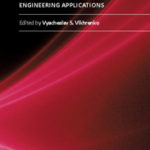 heat transfer applications in process engineering, heat transfer engineering applications, heat transfer in engineering applications, engineering applications of heat transfer, microscale and nanoscale heat transfer fundamentals and engineering applications pdf