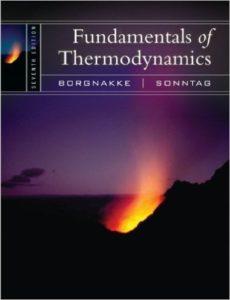 fundamentals of thermodynamics 8th edition, fundamentals of thermodynamics 8th edition solution manual, fundamentals of thermodynamics 7th edition, fundamentals of thermodynamics 8th edition pdf, fundamentals of thermodynamics 8th edition solution manual pdf, fundamentals of thermodynamics 7th edition solution manual, fundamentals of thermodynamics pdf, fundamentals of thermodynamics 6th edition, fundamentals of thermodynamics 7th edition pdf, fundamentals of thermodynamics 6th edition solution manual, fundamentals of thermodynamics, fundamentals of thermodynamics and psychrometrics, fundamentals of thermodynamics and psychrometrics pdf, fundamentals of thermodynamics applied to thermal power plants, fundamentals of thermodynamics and heat transfer, fundamentals of thermodynamics and applications, fundamentals of thermodynamics and applications pdf, fundamentals of thermodynamics answers, fundamentals of thermodynamics amazon, fundamentals of thermodynamics appendix, fundamentals of thermodynamics answer key, fundamentals of thermodynamics borgnakke, fundamentals of thermodynamics borgnakke pdf, fundamentals of thermodynamics borgnakke 8th edition, fundamentals of thermodynamics borgnakke 7th edition pdf, fundamentals of thermodynamics borgnakke 8th edition pdf, fundamentals of thermodynamics borgnakke 8th edition solutions, fundamentals of thermodynamics borgnakke solutions, fundamentals of thermodynamics borgnakke and sonntag pdf, fundamentals of thermodynamics by sonntag borgnakke and van wylen, fundamentals of thermodynamics by sonntag borgnakke van wylen pdf, fundamentals of thermodynamics appendix b, fundamentals of thermodynamics chegg, fundamentals of thermodynamics chapter 11 solutions, fundamentals of thermodynamics claus borgnakke, fundamentals of thermodynamics cengel, fundamentals of thermodynamics claus borgnakke pdf, fundamentals of thermodynamics chapter 5 solutions, fundamentals of thermodynamics claus borgnakke solution, fundamentals of thermodynam
