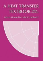 heat transfer textbook pdf,heat transfer textbook cengel,heat transfer textbook lienhard solution manual,heat transfer textbook by rajput,heat transfer textbook by pk nag,heat transfer textbook mit,heat transfer textbook by rajput free download,heat transfer textbook by sachdeva,heat transfer textbook incropera,heat transfer textbook online,heat transfer textbook,heat transfer textbook lienhard,heat transfer textbook amazon,a heat transfer textbook,a heat transfer textbook solution manual,a heat transfer textbook lienhard solution manual,a heat transfer textbook pdf,a heat transfer textbook solutions,a heat transfer textbook 4th edition solutions,a heat transfer textbook 3rd edition solution manual,a heat transfer textbook mit,a heat transfer textbook 4th edition download,a heat transfer textbook 4th edition,a heat transfer textbook fourth edition solution manual,a heat transfer textbook lienhard solutions,a heat transfer textbook third edition,a heat transfer textbook john h lienhard,a heat transfer textbook by john h. lienhard,heat and mass transfer textbook by rajput,best heat transfer textbook,a textbook on heat transfer by s p sukhatme,textbook for heat transfer fundamentals bayazitoglu,a heat transfer textbook citation,convective heat transfer textbook,conduction heat transfer textbook,heat transfer textbook download,heat transfer textbook free download,heat and mass transfer textbook download,heat and mass transfer textbook pdf free download,lienhard a heat transfer textbook download,heat transfer engineering textbook,heat transfer textbook 3rd edition solutions,a heat transfer textbook fourth edition,free heat transfer textbook,textbook for heat transfer fundamentals,a textbook for heat transfer fundamentals yildiz bayazitoglu,a textbook for heat transfer fundamentals solutions,good heat transfer textbook,heat transfer textbook holman,heat transfer textbook john h lienhard solution manual,a heat transfer textbook john h lienhard pdf,john h lienhard a heat transfer textbook,lienhard j. h. a heat transfer textbook,john h lienhard a heat transfer textbook solutions,incropera heat transfer textbook pdf,john lienhard heat transfer textbook,a heat transfer textbook j. lienhard,heat transfer textbook lienhard pdf,a heat transfer textbook lienhard download,heat transfer textbook solution manual,heat mass transfer textbook,textbook of heat transfer sukhatme,textbook of heat transfer,textbook of heat transfer sukhatme pdf,textbook of heat transfer pdf,heat transfer textbook pdf by rajput,process heat transfer textbook,a heat transfer textbook 4th edition pdf,a textbook on heat transfer p sukhatme,p sukhatme textbook of heat transfer,heat transfer textbook by rajput pdf,radiation heat transfer textbook,heat transfer textbook solutions,the heat transfer textbook,thermodynamics and heat transfer textbook,a heat transfer version textbook