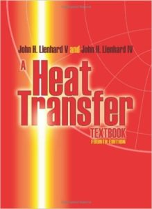 Heat Transfer Textbook 4th Edition, heat transfer textbook solutions, a heat transfer textbook john h lienhard pdf, a heat transfer textbook john h lienhard, a heat transfer textbook by john h. lienhard, a heat transfer textbook 4th edition john h lienhard