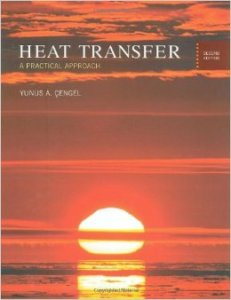 heat transfer cengel 4th edition pdf, Heat Transfer Cengel PDF, Heat Transfer Cengel PDF, heat transfer cengel solution manual pdf, heat transfer cengel download, heat transfer cengel solution manual 3rd edition, heat transfer cengel 4th edition, heat transfer cengel 2nd edition, heat transfer cengel 5th, heat transfer cengel 3rd edition pdf, heat transfer cengel solution manual 4th, heat transfer cengel solutions, heat transfer cengel, heat transfer cengel pdf, heat transfer cengel appendix tables, heat transfer cengel appendix, heat transfer cengel amazon, heat transfer cengel and boles, heat transfer by cengel and holman, heat transfer yunus a cengel pdf download, heat transfer yunus a cengel solution manual, heat transfer a practical approach cengel pdf, heat transfer by yunus a cengel free download, heat and mass transfer cengel, heat transfer cengel book, heat transfer cengel book pdf, heat transfer by cengel pdf, heat transfer by cengel 2nd ed solution manual, heat transfer by cengel and boles, heat transfer by cengel solution manual, heat transfer by cengel flipkart, heat transfer by cengel 2nd ed pdf, heat transfer by cengel 3rd edition download, heat transfer by cengel price, heat transfer cengel table of contents, heat and mass transfer cengel solutions chapter 4, heat and mass transfer cengel solutions chapter 3, heat and mass transfer cengel solutions chapter 1, heat and mass transfer cengel solutions chapter 2, heat transfer cengel download free, heat transfer cengel free download pdf, heat transfer yunus cengel download, heat and mass transfer cengel download, heat transfer cengel solution manual download, heat transfer cengel 3rd edition download, heat and mass transfer cengel download pdf, heat transfer cengel solution manual free download, heat transfer cengel ebook, heat transfer cengel 2nd edition solution manual, heat transfer cengel 3rd edition solution manual, heat transfer cengel 2nd edition pdf, heat transfer cengel 4th edition solutions, heat transfer cengel free download, heat transfer cengel flipkart, heat transfer yunus cengel free download, heat mass transfer cengel free ebook download, heat transfer cengel pdf free, heat and mass transfer cengel free download, heat and mass transfer cengel fourth edition, heat and mass transfer fundamentals cengel solution manual, heat transfer cengel google, heat and mass transfer cengel ghajar, heat and mass transfer cengel ghajar pdf, heat and mass transfer cengel ghajar solution, cengel heat transfer mcgraw hill, heat and mass transfer cengel international edition, introduction to heat transfer cengel, heat transfer by cengel latest edition, heat and mass transfer cengel latest edition, heat transfer cengel solution manual, heat transfer cengel solution manual 3rd edition pdf, heat transfer cengel solution manual scribd, heat transfer cengel 3e solution manual, heat transfer and mass cengel, heat mass transfer cengel pdf, heat and mass transfer cengel online, heat transfer by cengel buy online, heat transfer cengel ppt, heat transfer cengel pdf free download, heat transfer cengel price, heat transfer yunus cengel pdf, heat transfer cengel 4th pdf, heat transfer cengel solution pdf, heat transfer book cengel pdf, radiation heat transfer cengel, radiation heat transfer cengel ppt, cengel heat transfer reference, heat mass transfer cengel 4th edition rar, heat transfer cengel solution, heat transfer cengel second edition, heat transfer cengel scribd, heat transfer cengel second edition pdf, heat mass transfer cengel solutions 4th, heat mass transfer cengel solutions, heat transfer cengel tables, heat transfer textbook cengel, heat and mass transfer cengel tables, thermodynamics and heat transfer cengel pdf, thermodynamics and heat transfer cengel, cengel heat transfer property tables, thermodynamics and heat transfer cengel solutions, heat transfer yunus cengel, heat transfer yunus cengel solution manual pdf, heat transfer yunus cengel ppt, heat transfer yunus çengel solution pdf, heat-transfer-yunus-a-cengel-2nd-edition.pdf, heat transfer by yunus cengel pdf free download, heat mass transfer yunus cengel pdf, heat transfer cengel 2nd edition solutions, heat transfer cengel 2nd, heat transfer cengel 2nd ed pdf, heat transfer cengel 2nd edition download, heat and mass transfer cengel 2011, heat and mass transfer cengel 2th edition pdf, heat and mass transfer 2nd cengel, heat transfer cengel 3rd edition, heat and mass transfer cengel 3rd edition, heat and mass transfer cengel 3th edition pdf, heat and mass transfer cengel 3rd edition solutions, heat and mass transfer cengel 3rd edition download, heat and mass transfer cengel 3rd solution manual, heat and mass transfer cengel 3rd edition book, heat transfer cengel 4th edition solution manual, heat mass transfer cengel 4th edition ebook, heat and mass transfer cengel 4th edition solution manual, heat and mass transfer cengel 4th edition pdf solution manual, heat and mass transfer cengel 4th edition download, heat transfer cengel 5th edition solution manual, heat and mass transfer cengel 5th pdf, heat and mass transfer cengel 5th edition, heat and mass transfer cengel 5th edition pdf, heat and mass transfer cengel 5th edition solution manual, heat and mass transfer cengel 5th solutions, heat and mass transfer cengel 5th edition solutions, heat and mass transfer yunus çengel 5th edition pdf, heat and mass transfer cengel 6th edition
