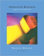 operations research by winston pdf, operations research winston solutions pdf, operations research winston solutions, operations research winston 4th edition pdf, operations research winston solutions manual pdf, operations research winston pdf download, operations research winston solutions manual, operations research winston 4th edition solution, operations research winston download, operations research winston 3rd edition, operations research by winston, operations research applications winston, operations research applications algorithms winston pdf, operation research by winston solution manual, operations research winston book, operations research winston chapter 9 solutions, operations research winston cengage, operations research winston chapter 9, operations research winston chapter 3, operations research winston free download, operations research winston solutions download, operations research by wayne l winston free download, operations research by winston 4th edition, operations research winston errata, operations research winston ebook, operations research 4th edition winston solutions, operations research winston 3rd edition pdf, operations research wayne winston free download, operation research winston solutions free download, operations research wayne winston fourth edition, operations research by wayne l. winston, operations research wayne l winston solutions, operations research solution manual by wayne l winston, operations research solution manual by wayne l winston pdf, operations research applications and algorithms by wayne l. winston pdf, operations research applications and algorithms by wayne l. winston, operation research by wayne winston solutions manual, operations research winston solutions manual free, operations research winston online, operations research winston table of contents, solution manual of operations research by winston, operations research wayne winston pdf download, operations research 4th edition winston pdf, operations research solutions manual winston pdf, operations research applications and algorithms 4th edition by winston pdf, operations research winston ppt, operations research winston scribd, solutions to operations research by winston, operations research by wayne winston, operations research by wayne winston pdf, operations research wayne winston solutions, operations research wayne winston solutions pdf, operations research wayne winston solutions manual free, operations research winston 2004, operations research winston chapter 3 solutions