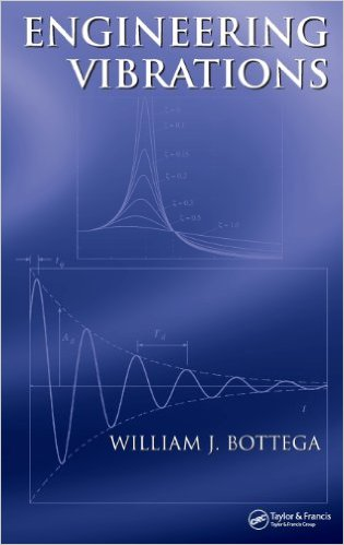 Ic gupta engineering metrology free pdf