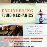Engineering Fluid Mechanics 10th edition PDF