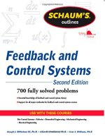 feedback and control system schaum series free download, feedback and control system schaum pdf, feedback and control systems schaum's outline series pdf, feedback and control systems schaum's outline series, feedback and control systems schaum's outline series free download, feedback control system schaum series, feedback control systems schaum download, schaum's feedback and control systems pdf free download, schaum's outline of feedback and control systems (schaum's), feedback and control system schaum, feedback control system by schaum series, schaum's outline feedback and control systems download, schaum outline of feedback and control system, feedback and control systems schaum's outline pdf, schaum's outline of feedback and control systems pdf download, schaum's outline of feedback and control systems free download, schaum's outline of feedback and control systems 2nd edition pdf free download, schaum's outline of feedback and control systems 2nd edition download, schaum outline of feedback and control systems download, schaum's outline of feedback and control systems 3rd edition, schaum series feedback and control systems pdf free download, schaum's outlines feedback and control systems pdf free download, schaum's outline of feedback and control system pdf