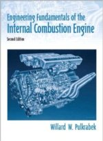 engineering fundamentals of the internal combustion engine solution manual engineering fundamentals of the internal combustion engine solution manual pdf engineering fundamentals of the internal combustion engine solution engineering fundamentals of the internal combustion engine second edition pdf engineering fundamentals of the internal combustion engine solutions pdf engineering fundamentals of the internal combustion engine 2nd edition solution manual engineering fundamentals of the internal combustion engine solution manual pulkrabek engineering fundamentals of the internal combustion engine pulkrabek solutions engineering fundamentals of the internal combustion engine by willard w. pulkrabek engineering fundamentals of the internal combustion engine engineering fundamentals of the internal combustion engine 2nd edition engineering fundamentals of the internal combustion engine answers engineering fundamentals of the internal combustion engine amazon engineering fundamentals of the internal combustion engine pdf free download engineering fundamentals of the internal combustion engine solution manual download engineering fundamentals of the internal combustion engine 2nd pdf engineering fundamentals of the internal combustion engine willard w pulkrabek pdf engineering fundamentals of the internal combustion engine 2nd edition download engineering fundamentals of the internal combustion engine by pulkrabek engineering fundamental of the internal combustion engine by willard pulkrabek engineering fundamentals of the internal combustion engine chegg engineering fundamentals of the internal combustion engine download engineering fundamentals of the internal combustion engine free download engineering fundamentals of the internal combustion engine pdf download engineering fundamentals of the internal combustion engine 2nd edition pdf engineering fundamentals of the internal combustion engine 2nd edition solution manual pdf engineering fundamentals of the internal combustion engine 2nd edition pdf free engineering fundamentals of the internal combustion engine second edition solutions solutions manual for engineering fundamentals of the internal combustion engine 2/e engineering fundamentals of the internal combustion engine free pdf solution manual for engineering fundamentals of the internal combustion engine engineering fundamentals of the internal combustion engine - (maelstrom) solution of engineering fundamentals of the internal combustion engine solution of engineering fundamentals of the internal combustion engine willard w. pulkrabek engineering fundamentals of the internal combustion engine pdf engineering fundamentals of the internal combustion engine pearson engineering fundamentals of the internal combustion engine ppt engineering fundamentals of the internal combustion engine willard w. pulkrabek engineering fundamentals of the internal combustion engine second edition engineering fundamentals of the internal combustion engine scribd engineering fundamentals of the internal combustion engine solucionario engineering fundamentals of the internal combustion engine willard w pulkrabek solution engineering fundamentals of the internal combustion engine willard engineering fundamentals of the internal combustion engine – willard w pulkrabek willard w. pulkrabek engineering fundamentals of the internal combustion engine willard w pulkrabek engineering fundamentals of the internal combustion engine pdf