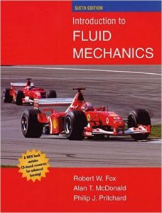 introduction to fluid mechanics fox , fox and mcdonald's introduction to fluid mechanics 9th edition , introduction to fluid mechanics robert fox , fox and mcdonald's introduction to fluid mechanics , introduction to fluid mechanics fox pdf , introduction to fluid mechanics pdf , fox and mcdonald's introduction to fluid mechanics 9th edition pdf , introduction to fluid mechanics by fox and mcdonald pdf , introduction to fluid mechanics fox 7th edition pdf , introduction to fluid mechanics by fox and mcdonald , introduction to fluid mechanics fox solutions , introduction to fluid mechanics fox solutions 8th