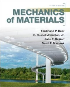 mechanics of materials 9th edition, mechanics of materials hibbeler, mechanics of materials pdf, mechanics of materials solutions, mechanics of materials 7th edition solutions, mechanics of materials 7th edition pdf, mechanics of materials 6th edition solutions, mechanics of materials beer, mechanics of materials hibbeler pdf, mechanics of materials 8th edition solutions, mechanics of materials, mechanics of materials an integrated learning system, mechanics of materials appendix, mechanics of materials amazon, mechanics of materials appendix c, mechanics of materials advanced strength, mechanics of materials angle of twist, mechanics of materials appendix d, mechanics of materials answer key, mechanics of materials answers, mechanics of materials and structures, mechanics of materials beer 7th edition, mechanics of materials beer 6th edition, mechanics of materials beer 7th edition solutions, mechanics of materials beer 6th edition solutions, mechanics of materials beer 7th edition pdf, mechanics of materials book, mechanics of materials beer 6th edition solutions pdf, mechanics of materials beam deflection, mechanics of materials bending, appendix b mechanics of materials, b c punmia mechanics of materials, b c punmia mechanics of materials pdf, mechanics of materials b c punamia, mechanics of materials by j b k das, mechanics of materials hibbeler appendix b, b mechanics_of_materials _by_ hibbeler _8th_edition, mechanics of materials cheat sheet, mechanics of materials chegg, mechanics of materials chapter 5, mechanics of materials chapter 6, mechanics of materials course, mechanics of materials combined loading, mechanics of materials chapter 9 solutions, mechanics of materials chapter 8 solutions, mechanics of materials chapter 3 solutions, mechanics of materials chapter 7, appendix c mechanics of materials, c ugural mechanics of materials, hibbeler r. c. mechanics of materials, hibbeler russell c. mechanics of materials, hibbeler r.c. mechanics of materials 3rd edition pearson, hibbeler r.c. mechanics of materials 8th edition, r c hibbeler mechanics of materials solutions, russell c. hibbeler mechanics of materials pdf, mechanics of materials deflection, mechanics of materials difficulty, mechanics of materials deformation, mechanics of materials displacement, mechanics of materials deflection equations, mechanics of materials definitions, mechanics of materials design project, mechanics of materials deflection table, mechanics of materials diploma book pdf, mechanics of materials download, appendix d mechanics of materials, mechanics of materials equations, mechanics of materials exam, mechanics of materials eighth edition, mechanics of materials exam 2, mechanics of materials exam 1, mechanics of materials eighth edition solution manual pdf, mechanics of materials examples, mechanics of materials example problems, mechanics of materials exam solutions, mechanics of materials exam 3, e j hearn mechanics of materials, hearn e.j- mechanics of materials pdf, mechanics of materials ebook, vtu e learning mechanics of materials, mechanics of materials 9/e, mechanics of materials vtu e notes, hibbeler mechanics of materials 7/e si solutions, mechanics of materials si 8e (8th edition), popov e.p. mechanics of materials second edition.1990, mechanics of materials 8/e, mechanics of materials for dummies, mechanics of materials final exam, mechanics of materials formula sheet, mechanics of materials for dummies pdf, mechanics of materials fe review, mechanics of materials final exam review, mechanics of materials ferdinand beer, mechanics of materials fundamental problem solutions, mechanics of materials factor of safety, mechanics of materials fe exam review, f p beer mechanics of materials, mechanics of materials f p beer pdf, mechanics of materials for. beer, mechanics of materials gere, mechanics of materials gere 8th edition solutions, mechanics of materials gere pdf, mechanics of materials gere solution, mechanics of materials gere 8th edition, mechanics of materials gere goodno, mechanics of materials gere solution manual, mechanics of materials gere 8th edition solution manual, mechanics of materials gere 7th edition pdf, mechanics of materials gere solution manual pdf, mechanics of materials hibbeler 9th edition, mechanics of materials hibbeler 8th edition solution manual, mechanics of materials help, mechanics of materials hibbeler 10th edition, mechanics of materials hibbeler 6th edition pdf, mechanics of materials hard, mechanics of materials hibbeler 9th pdf, mechanics of materials hibbeler 9th edition ebook, mechanics of materials impact factor, mechanics of materials interview questions, mechanics of materials is hard, mechanics of materials introduction, mechanics of materials in si units solutions, mechanics of materials in pdf, mechanics of materials integrated learning system, mechanics of composite materials impact factor, mechanics of materials what is q, mechanics of materials book in pdf, mechanics of materials journal, mechanics of materials james gere, mechanics of materials james gere pdf, mechanics of materials james gere solution manual, mechanics of materials james gere 8th edition pdf, mechanics of materials james gere solutions, mechanics of materials james m. gere, mechanics of materials johnston, mechanics of materials jbk das, mechanics of materials journal impact factor, j of mechanics of materials and structures, tc/j mechanics of materials, j. mechanics of advanced materials and structures, j.m. gere mechanics of materials, hearn e.j. mechanics of materials, j m gere mechanics of materials pdf, int. j. of mechanics and materials in design, mechanics of materials khan academy, mechanics of materials khurmi, mechanics of materials khai, mechanics of materials kickass, mechanics of materials k v rao, mechanics of materials kindle, mechanics of materials kijiji, mechanics of composite materials kaw pdf, mechanics of materials pytel kiusalaas pdf, mechanics of composite materials kaw solution manual, kayak mechanics of composite materials, mechanics of materials lab, mechanics of materials lecture, mechanics of materials lecture notes, mechanics of materials lab manual, mechanics of materials lecture notes pdf, mechanics of materials lecture videos, mechanics of materials labs with solidworks simulation 2014 pdf, mechanics of materials lab uf, mechanics of materials lecture notes ppt, mechanics of materials lab experiments, mechanics of materials l. sanchez-ricart, mechanics of materials mit, mechanics of materials mcgraw hill, mechanics of materials made easy, mechanics of materials m vable, mechanics of materials mcgraw hill solutions, mechanics of materials midterm exam, mechanics of materials mohr's circle, mechanics of materials method of superposition, mechanics of materials mst, mechanics of materials madhukar vable solution manual, mechanics of materials m cable, gere james m. mechanics of materials, texas a&m mechanics of materials, james m gere mechanics of materials pdf, james m gere mechanics of materials solutions, mechanics of materials m cable pdf, james m gere mechanics of materials solutions pdf, mechanics of materials m. cable solution, jones r.m. mechanics of composite materials, mechanics of materials notes, mechanics of materials ninth edition, mechanics of materials notes pdf, mechanics of materials neutral axis, mechanics of materials nsf, mechanics of materials ninth edition solutions manual, mechanics of materials nptel, mechanics of materials ntu, mechanics of materials nptel pdf, mechanics of materials notes vtu, mechanics of materials online course, mechanics of materials online course summer 2016, mechanics of materials online, mechanics of materials online summer 2016, mechanics of materials online course summer 2015, mechanics of materials overview, mechanics of materials objective type questions and answers, mechanics of materials mit opencourseware, mechanics of materials 9th edition online, mechanics of materials moment of inertia, mechanics of materials philpot, mechanics of materials philpot pdf, mechanics of materials philpot solutions, mechanics of materials problems, mechanics of materials philpot 3rd edition solutions, mechanics of materials practice problems, mechanics of materials philpot 3rd edition solutions manual, mechanics of materials pdf solutions, mechanics of materials pearson, popov e.p. mechanics of materials, timoshenko s.p. mechanics of materials, ferdinand p beer mechanics of materials, mechanics of materials p.beer solution manual, mechanics of materials ferdinand p beer download, mechanics of materials by popov free download, mechanics of materials egor p popov, boresi a p advanced mechanics of materials, advanced mechanics of materials arthur p boresi, mechanics of materials quizlet, mechanics of materials quiz, mechanics of materials q first moment, mechanics of materials questions, mechanics of materials question bank, mechanics of materials quizzes, mechanics of materials question papers, mechanics of materials questions and answers pdf, mechanics of materials questions and answers, mechanics of materials questions and solutions, mechanics of materials review, mechanics of materials rutgers, mechanics of materials riley, mechanics of materials rc hibbeler, mechanics of materials review sheet, mechanics of materials riley pdf, mechanics of materials riley 6th edition, mechanics of materials riley sturges morris, mechanics of materials reddit, mechanics of materials riley sturges morris solutions, r.c. hibbeler mechanics of materials, r.c. hibbeler mechanics of materials 8th edition pdf, r.c. hibbeler mechanics of materials 9th edition, r.c. hibbeler mechanics of materials 9th edition pdf, r.c. hibbeler mechanics of materials 9th edition solutions, r.c. hibbeler mechanics of materials 8th edition, r.c hibbeler mechanics of materials free download, r.c. hibbeler mechanics of materials 9th, roy r. craig mechanics of materials, mechanics of materials slideshare, mechanics of materials study guide, mechanics of materials solutions 6th edition, mechanics of materials solutions beer, mechanics of materials summary, mechanics of materials seventh edition, mechanics of materials solution manual 6th edition, mechanics of materials superposition, mechanics of materials syllabus, paul s. steif mechanics of materials, missouri s&t mechanics of materials, mechanics of materials by r s khurmi, mechanics of materials textbook, mechanics of materials torsion, mechanics of materials timoshenko, mechanics of materials thermal expansion, mechanics of materials tutor, mechanics of materials test bank, mechanics of materials third edition, mechanics of materials tutorial, mechanics of materials test 2, mechanics of materials textbook solutions, mechanics of materials uf, mechanics of materials units, mechanics of materials unit conversions, mechanics of materials university of alabama, mechanics of materials uw madison, mechanics of materials ugural pdf, mechanics of materials ugural, mechanics of materials ugural solution manual, mechanics of materials uws, mechanics of materials unsymmetrical bending, mechanics of materials vable solution manual, mechanics of materials variables, mechanics of materials videos, mechanics of materials vable, mechanics of materials vs statics, mechanics of materials video lectures, mechanics of materials vs dynamics, mechanics of materials volume 1, mechanics of materials vtu notes, mechanics of materials volume 1 pdf, mechanics of materials wiley, mechanics of materials wiki, mechanics of materials william riley pdf, mechanics of materials wmu, mechanics of materials with programs in c, mechanics of materials with applications in excel, mechanics of materials wiley solutions, mechanics of materials worked examples, mechanics of materials worked solutions, mechanics of materials w/masteringengineering, mechanics of materials w mastering engineering ebook, mechanics of materials-w/video access, de silva c.w. mechanics of materials, mechanics of materials w/connect plus 6ed, mechanics of materials clarence w de silva, mechanics of materials youtube, mechanics of materials young's modulus, mechanics of materials y bar, mechanics of materials previous years question papers, advanced mechanics of materials young, mechanics of materials yield strength, statics and mechanics of materials youtube, yielding mechanics of materials, advanced mechanics of materials cook young pdf, advanced mechanics of materials cook young solutions, y bar mechanics of materials, strength of materials & mechanics of solids.zip, mechanics of materials lecture 03, mechanics of materials 7e ch 01.pdf, mechanics of materials 7e ch 06, bime 021 mechanics of materials, mechanics of materials 7e ch 09, mechanics of materials 7e ch 07, mechanics of materials 7e ch 04, mechanics of materials 7e ch 01, mechanics of materials 7e ch 08, mechanics of materials 7e ch 05, mechanics of materials 10th edition, mechanics of materials 10th edition solutions, mechanics of materials 10th edition pdf, mechanics of materials 13th edition solutions, mechanics of materials 1st edition solution, mechanics of materials 1st edition, mechanics of materials 1st edition pdf, mechanics of materials 1 hearn pdf, mechanics of materials 1 ej hearn solution manual, mechanics of materials 12th edition, chapter 1 mechanics of materials solutions, chapter 1 mechanics of materials, mechanics of materials 1, mechanics of materials 1 ej hearn, mechanics of materials test 1, mechanics of materials exam 1 review, mechanics of materials ej hearn vol 1, mechanics of materials 2nd edition, mechanics of materials 2nd edition solutions, mechanics of materials 2nd edition philpot, mechanics of materials 2nd edition pytel pdf, mechanics of materials 2nd edition pytel, mechanics of materials 2 hearn pdf, mechanics of materials 2nd edition solutions manual, mechanics of materials 2 pdf, mechanics of materials 2nd solutions, mechanics of materials 2 edition, chapter 2 mechanics of materials, engineering mechanics 2 mechanics of materials pdf, engineering mechanics 2 mechanics of materials, engineering mechanics 2 mechanics of materials download, mechanics of materials 2, mechanics of materials 2 hearn solution manual, mechanics of materials 2 griffith, mechanics of materials chapter 2 solutions, mechanics of materials 3rd edition, mechanics of materials 3rd edition solutions, mechanics of materials 3rd edition philpot, mechanics of materials 3rd edition pdf, mechanics of materials 3rd edition solutions pdf, mechanics of materials 3rd edition philpot solution manual, mechanics of materials 3rd edition philpot pdf, mechanics of materials 3e, mechanics of materials 3rd edition craig pdf, mechanics of materials 3rd edition solution manual, chapter 3 mechanics of materials solutions, chapter 3 mechanics of materials, mechanics of materials 3 edition, mechanics of materials 3, mechanics of materials chapter 3 torsion, mechanics of materials chapter 3 pdf, mechanics of materials ch 3 solutions, mechanics of materials chapter 3 ppt, mechanics of materials ch 3, mechanics of materials 4th edition, mechanics of materials 4th edition solutions, mechanics of materials 4th edition pdf, mechanics of materials 4th edition solutions pdf, mechanics of materials 4th edition beer johnston, mechanics of materials 4ed, mechanics of materials 4th edition gere and timoshenko pdf, mechanics of materials 4th edition solution manual, mechanics of materials 4th edition hibbeler solution manual, mechanics of materials 4th edition gere and timoshenko, chapter 4 mechanics of materials solutions, chapter 4 mechanics of materials, mechanics of materials 4 edition solutions, mechanics of materials 4 edition beer solutions, mechanics of materials chapter 4 beer, mechanics of materials ch 4 solutions, mechanics of materials chapter 4 pdf, mechanics of materials ch 4, hibbeler mechanics of materials chapter 4 solutions, statics and mechanics of materials 4e, mechanics of materials 5th edition, mechanics of materials 5th edition pdf, mechanics of materials 5th edition solutions beer, mechanics of materials 5th, mechanics of materials 5th edition beer pdf, mechanics of materials 5th edition chapter 10 solutions, mechanics of materials 5th edition beer, mechanics of materials 5th pdf, mechanics of materials 5th edition solutions hibbeler, mechanics of materials 5 edition solution manual, chapter 5 mechanics of materials solutions, chapter 5 mechanics of materials, scribd chapter 5 mechanics of materials, mechanics of materials 5, mechanics of materials 5 edition pdf, mechanics of materials ch 5 solutions, mechanics of materials chapter 5 torsion, mechanics of materials chapter 5 pdf, mechanics of materials beer chapter 5 solutions, mechanics of materials 6th edition, mechanics of materials 6th edition chapter 5 solutions, mechanics of materials 6th edition solutions beer, mechanics of materials 6th edition beer solution manual, mechanics of materials 6th edition solutions pdf, mechanics of materials 6th ed solution manual, mechanics of materials 6th edition solutions chapter 4, mechanics of materials 6th, mechanics of materials 6th edition solutions manual, chapter 6 mechanics of materials solutions, chapter 6 mechanics of materials, chapter 6 mechanics of materials hibbeler, mechanics of materials 6 edition solution, mechanics of materials 6 edition pdf, mechanics of materials 6 beer, mechanics of materials 6 edition solution manual, chapter 6 solution manual mechanics of materials, mechanics of materials ch 6 solutions, mechanics of materials chapter 6 pdf, mechanics of materials 7th edition, mechanics of materials 7th edition beer pdf, mechanics of materials 7th edition solutions pdf, mechanics of materials 7th edition beer solution manual pdf, mechanics of materials 7th, mechanics of materials 7th edition chegg, mechanics of materials 7th edition beer slideshare, mechanics of materials 7th edition solution manual beer, chapter 7 mechanics of materials solutions, mechanics of materials 7 edition solutions, mechanics of materials 7 edition, mechanics of materials 7 edition beer, mechanics of materials 7 beer, mechanics of materials 7 edition pdf, mechanics of materials hibbeler 7 edition, mechanics of materials chapter 7 pdf, mechanics of materials ch 7, mechanics of materials 8th edition, mechanics of materials 8th edition gere, mechanics of materials 8th edition solution manual pdf, mechanics of materials 8th edition gere pdf, mechanics of materials 8th edition solutions gere, mechanics of materials 8th, mechanics of materials 8th edition chegg, mechanics of materials 8th edition solution manual scribd, mechanics of materials 8th edition solution manual slideshare, chapter 8 mechanics of materials solutions, chapter 8 mechanics of materials, scribd chapter 8 mechanics of materials, mechanics of materials 8 edition solutions, mechanics of materials 8, mechanics of materials 8 edition, mechanics of materials 8 edition pdf, mechanics of materials 8 pdf, mechanics of materials 8 gere, mechanics of materials hibbeler 8, mechanics of materials 9th edition chegg, mechanics of materials 9th edition pdf free download, mechanics of materials 9th edition pdf download, mechanics of materials 9th edition academia, mechanics of materials 9th edition by r.c. hibbeler, mechanics of materials 9th edition appendix, mechanics of materials 9th ed, mechanics of materials 9th edition pdf scribd, mechanics of materials 9th edition beer, chapter 9 mechanics of materials, chapter 9 mechanics of materials solutions, mechanics of materials 9, mechanics of materials 9 edition, mechanics of materials 9 pdf, mechanics of materials 9 hibbeler, mechanics of materials 9 edition pdf, mechanics of materials 9 edition solutions, mechanics of materials 9 solutions