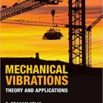Mechanical Vibrations Theory and Applications Solution Manual