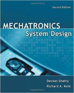 Mechatronics System Design, mechatronics book pdf,mechatronics book by bolton,mechatronics book by vijayaraghavan pdf,mechatronics book pdf download,mechatronics book by w bolton,mechatronics book by rk rajput,mechatronics book by vijayaraghavan,mechatronics books for beginners,mechatronics book for uptu,mechatronics book author,mechatronics book,mechatronics book by vijayaraghavan free download pdf,mechatronics book amazon,mechatronics local author book,mechatronics book by indian author,automotive mechatronics book,applied mechatronics book,book about mechatronics,mechatronics book by bolton pdf free download,mechatronics book by hmt,mechatronics book by bolton free download,mechatronics book by vijayaraghavan free download,mechatronics book by rk rajput pdf,mechatronics book download,mechatronics ebook free download,mechatronics book bolton download,mechatronics book pdf free download,mechatronics book bolton free download,mechatronics system design book,mechatronics design book,mechatronics engineering book pdf,mechatronics engineering book,mechatronics ebook,mechatronics book free pdf,mechatronics free book,mechatronics full book pdf,book for mechatronics,mechatronics google book,good mechatronics book,mechatronics handbook,mechatronics hmt book,hmt mechatronics book pdf,mechatronics book in pdf,mechatronics book by jayakumar,mechatronics book by mahalik,me2401 mechatronics book,mechatronics online book,book of mechatronics pdf,mechatronics book pdf by bolton,mechatronics projects book,mechatronics textbook pdf,mechatronics handbook pdf,mechatronics reference book pdf,mechatronics reference book,mechatronics book by rajput,mechatronics and robotics book,mechatronics books,mechatronics books pdf,mechatronics books free download pdf,mechatronics books list,mechatronics books for mechanical engineering,mechatronics books w bolton,mechatronics books amazon,mechatronics books for mumbai university,mechatronics books tmh,mechatronics textbook,mechatronics techmax book,mechatronics book uptu,mechatronics book by vijayaraghavan pdf free download,mechatronics w bolton google books, mechatronics system design solution manual, mechatronics system design projects, mechatronics system design process, mechatronics system design devdas shetty pdf, mechatronics system design shetty, mechatronics system design syllabus, mechatronics system design case studies, mechatronics system design by devdas shetty free download, mechatronics system design examples, mechatronics system design ppt, mechatronics system design, mechatronics system design pdf, design of mechatronics system and future trends, mechatronics system design by devdas shetty, mechatronics system design book, mechatronics system design by shetty, the mechatronics system design benchmark report, design of mechatronics system question bank, mechatronics system design course, mechatronic systems devices design control operation and monitoring pdf, mechatronic systems devices design control operation and monitoring, mechatronic systems design methods models concepts, mechatronic systems design methods models concepts pdf, mechatronics system design devdas shetty, mechatronics system design devdas shetty free download, mechatronics system design devdas shetty pdf download, mechatronics system design devdas shetty ppt, mechatronics system design pdf download, mechatronic system design tu delft, mechatronics system design ebook, mechatronics system design 2nd edition, mechatronics system design 2nd edition pdf, research engineer - mechatronics system design, mechatronics system design devdas shetty pdf free download, what is mechatronics system design, steps involved in mechatronics system design, mechatronics system design shetty kolk, mechatronics system design lecture notes, mechatronics system design lab, mechatronics system design solutions manual, mechatronics system design devdas shetty solution manual, design of mechatronics system, design of mechatronics system pdf, design of mechatronics system ppt, design of mechatronics system question paper, design of mechatronics system syllabus, design of mechatronics system devdas shetty pdf, mechatronics design of solar tracking system, mechatronics system design - part 1, mechatronics system design shetty pdf, in mechatronics system design process the term theoretical modeling is based on, mechatronics system design si version, mechatronics system design si, mechatronics system design si version pdf, mechatronics system design software, mechatronics system design steps, mechatronics system design textbook, introduction to mechatronic system design with applications