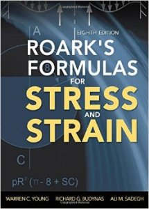 Roark's Formulas for Stress and Strain, roark's formulas for stress and strain 4th edition, roark's formulas for stress and strain 4th edition pdf, roark's formulas for stress and strain sixth edition pdf, roark's formulas for stress and strain 5th edition pdf, roark's formulas for stress and strain excel, roark's formulas for stress and strain mathcad, roark's formulas for stress and strain 8th edition download, roark's formulas for stress and strain seventh edition, roark's formulas for stress and strain latest edition, roark's formulas for stress and strain excel free download, roark's formulas for stress and strain, roark's formulas for stress and strain pdf, roark's formulas for stress and strain amazon, roark and young formulas for stress and strain, roark's formulas for stress and strain 8th edition, roark formulas for stress and strain excel, roark formulas for stress and strain flat plate, roark's formulas for stress and strain excel download, roark's formulas for stress and strain excel free, roark's formulas for stress and strain buy, roark's formulas for stress and strain book, roark's formulas for stress and strain by warren c. young, roark formulas for stress and strain google books, formulas for stress and strain by roark, roark formulas for stress and strain circular plate, roark's formulas for stress and strain citation, roark's formulas for stress and strain calculator, roark's formulas for stress and strain table of contents, roark j.r. and young w.c. formulas for stress and strain, roark's formulas for stress and strain download, roark's formulas for stress and strain free ebook download, roark formulas for stress and strain 8th edition pdf download, roark's formulas for stress and strain 6th edition pdf free download, roark's formulas for stress and strain ebook, roark's formulas for stress and strain eighth edition, roark's formulas for stress and strain ebay, roark formulas for stress and strain errata, roark's formulas for stress and strain examples, roark's formulas for stress and strain free download, roark formulas for stress and strain fifth edition, roark's formulas for stress and strain flipkart, roark formulas for stress and strain first edition, roark's formulas for stress and strain online free, roark's formulas for stress and strain for excel, roark formulas for stress and strain mcgraw hill, formulas for stress and strain roark young mcgraw hill, roark's formulas for stress and strain in excel, what is roark's formulas for stress and strain, raymond j roark formulas for stress and strain, roark's formulas for stress and strain knovel, roark's formulas for stress and strain mathcad 14, roark's formulas for stress and strain metric, roark's formulas for stress and strain mathcad 15, roark's formulas for stress and strain online, roark's formulas of stress and strain, roark's formulas for stress and strain paperback, roark formulas for stress and strain ring, raymond roark formulas for stress and strain, roark's formulas for stress and strain software, roark's formulas for stress and strain sixth edition, roark's formulas for stress and strain scribd, roark's formulas for stress and strain spreadsheet, roark's formulas for stress and strain si units, roark formulas for stress and strain table 26, roark's formulas for stress and strain table 24, roark's formulas for stress and strain table 28, formulas for stress and strain roark third edition, roark's formulas for stress and strain used, roark formulas for stress and strain wiki, roark formulas for stress and strain xls, roark & young formulas for stress and strain, roark formulas for stress and strain 1st edition, roark formulas for stress and strain 1989, roark formulas for stress and strain table 11.4, roark formulas for stress and strain 3rd edition, roark formulas for stress and strain 4th edition free download, roark's formulas for stress and strain 5th edition, roark formulas for stress and strain 5th, roark's formulas for stress and strain 6th edition, roark's formulas for stress and strain 6th ed, roark's formulas for stress and strain 7th edition, roark's formulas for stress and strain 7th, roark formulas for stress and strain 9th edition, formulas for stress and strain roark and young chapter 9 table 20
