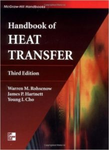 Handbook of Heat Transfer, handbook of heat transfer fundamentals, handbook of heat transfer fundamentals pdf, handbook of heat transfer fundamentals 2nd edition, handbook of heat transfer mcgraw hill pdf, handbook of heat transfer mcgraw hill, handbook of heat transfer download, handbook of heat transfer 1998, handbook of heat transfer third edition, handbook of heat transfer 1973, handbook of heat transfer media, handbook of heat transfer, handbook of heat transfer applications, handbook of heat transfer amazon, handbook of heat and mass transfer, handbook of heat and mass transfer pdf, handbook of heat transfer applications download, handbook of heat transfer rohsenow pdf, handbook of heat transfer rohsenow, handbook of heat transfer applications pdf, handbook of heat transfer fundamentals by rohsenow, handbook of heat transfer calculations, handbook heat transfer coefficient, handbook of convective heat transfer, handbook of heat transfer 3rd edition rohsenow hartnett cho, handbook of single-phase convective heat transfer pdf, handbook of single phase convective heat transfer kakac, handbook of single phase convective heat transfer download, handbook of single phase convective heat transfer kakac download, handbook of heat transfer free download, handbook of numerical heat transfer free download, handbook of single phase convective heat transfer free download, handbook of essential formulae and data on heat transfer for engineers, handbook of heat transfer rohsenow free download, handbook of heat transfer fundamentals download, handbook of heat transfer 3rd edition, handbook of heat transfer 3rd ed, handbook of numerical heat transfer second edition, handbook of numerical heat transfer 2nd edition, handbook of numerical heat transfer second edition pdf, handbook of heat transfer 3rd edition pdf, handbook of heat transfer hartnett, handbook of numerical heat transfer minkowycz pdf, handbook of numerical heat transfer minkowycz, handbook of numerical heat transfer, handbook of numerical heat transfer pdf, handbook of essential formulae and data on heat transfer for engineers pdf, handbook of heat transfer pdf, handbook of single phase heat transfer, handbook of heat transfer rohsenow download, handbook of single phase convective heat transfer 1987