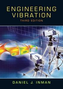 Engineering Vibration Daniel J Inman Solution Manual, engineering vibration by daniel j. inman free download engineering vibration by daniel j. inman engineering vibration daniel j inman solution manual engineering vibration daniel j. inman solution, engineering vibration daniel j inman solution manual engineering vibration daniel j inman solution manual engineering vibration daniel j inman solution manual engineering vibration daniel j inman solution manual engineering vibration daniel j inman solution manual engineering vibration daniel j inman solution manual engineering vibration daniel j inman solution manual
