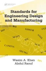 standards for engineering design and manufacturing pdf, standards for engineering design and manufacturing,  standards for engineering design and manufacturing, standards for engineering design and manufacturing pdf, standards for engineering design and construction, standards in engineering & design, engineering standards for instrumentation design criteria specification, design standards for mechanical engineering students, design standards for mechanical engineering, design standards for mechanical engineering students pdf, design standards for mechanical engineering students handbook, engineering design standards for site planning, city of miami engineering standards for design and construction, engineering standards for basic engineering design package specifications, quantification of behaviour for engineering design standards and escape time calculations, rodney district council standards for engineering design and construction, design standards for mechanical engineering students saa hb6, lumber property relationships for engineering design standards, design standards for mechanical engineering pdf, rodney standards for engineering design and construction,  standards for manufacturing processes, lighting standards for manufacturing, iso standards for manufacturing, workmanship standards for manufacturing, osha standards for manufacturing facilities, quality standards for manufacturing, osha standards for manufacturing, industry standards for manufacturing, british standards for manufacturing, australian standards for manufacturing, standards for manufacturing, standards for additive manufacturing, materials standards for additive manufacturing, iso standards for additive manufacturing, standards for advanced additive manufacturing platforms, british standards for additive manufacturing, standards for engineering design and manufacturing, accounting standards for manufacturing companies, standards for engineering design and manufacturing pdf, accounting standards for manufacturing, iso standards for manufacturing companies, standards manufacturing company, australian standards for clothing manufacturing, cad standards for manufacturing, color standards for manufacturing, manufacturing standards for clothing, cost accounting standards for manufacturing, cgmp standards for food manufacturing, canadian manufacturing standards for steel doors and frames, global standards for manufacturing drugs, iso standards for drug manufacturing, fda standards for drug manufacturing, manufacturing standards for medical devices, standards for manufacturing and quality management of medical devices, din standards for gear manufacturing, standards for good manufacturing practices gmps are developed by the, standards for electronics manufacturing, minimum standards for pharmaceutical manufacturing equipment, environmental standards for manufacturing, ergonomic standards for manufacturing, edi standards for manufacturing, european standards for manufacturing, minimum standards for pharmaceutical manufacturing equipment/machines described in annex a, engineering standards for food manufacturing, gmp standards for food manufacturing, osha standards for food manufacturing, fda standards for food manufacturing, footcandle standards for manufacturing, housekeeping standards for manufacturing, quality standards for manufacturing industry, accounting standards for manufacturing industry, standards in manufacturing, standards in manufacturing industry, iso standards for manufacturing industry, indian standards for manufacturing, illumination standards for manufacturing, ipc standards for manufacturing, standards for lean manufacturing, osha lighting standards for manufacturing, list of iso standards for manufacturing, iso standards for medical manufacturing, military standards for manufacturing, metric standards for worldwide manufacturing, metric standards for worldwide manufacturing pdf, metric standards for worldwide manufacturing 2007 edition, national standards for manufacturing, standards of manufacturing, standards of manufacturing practices, the following standards for variable manufacturing overhead, standards for pcb manufacturing, standards for paint manufacturing, ipc standards for pcb manufacturing, iso standards for pharmaceutical manufacturing, iso quality standards for manufacturing, quality assurance standards for manufacturing, water quality standards for manufacturing, iso standards for riordan manufacturing, safety standards for manufacturing, sabs standards for manufacturing, osha safety standards for manufacturing, time standards for manufacturing, is 1 manufacturing standards for the indian flag, manufacturing standards specifications for textbooks, manufacturing standards for valves, manufacturing standards for pressure vessels, 5s standards for manufacturing