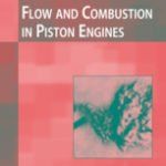 flow and combustion in reciprocating engines pdf, flow and combustion in reciprocating engines, flow and combustion in reciprocating engines pdf, flow and combustion in reciprocating engines, flow and combustion in reciprocating engines pdf, flow and combustion in reciprocating engines, flow and combustion in reciprocating engines pdf, flow and combustion in reciprocating engines, flow and combustion in reciprocating engines pdf, flow and combustion in reciprocating engines pdf