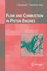 flow and combustion in reciprocating engines pdf, Flow and Combustion in Reciprocating Engines PDF, flow and combustion in reciprocating engines, flow and combustion in reciprocating engines pdf, flow and combustion in reciprocating engines, flow and combustion in reciprocating engines pdf, flow and combustion in reciprocating engines, flow and combustion in reciprocating engines pdf, flow and combustion in reciprocating engines, flow and combustion in reciprocating engines pdf, flow and combustion in reciprocating engines pdf
