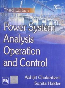 Power System Analysis Operation and Control Abhijit Chakrabarti PDF, power system analysis operation and control abhijit chakrabarti pdf , power system analysis operation and control, power system analysis operation and control by abhijit chakrabarti sunita halder, power system analysis operation and control abhijit chakrabarti pdf, power system analysis operation and control pdf, power system analysis operation and control chakrabarti and halder phi, power system analysis operation and control by abhijit chakrabarti sunita halder download, power system analysis operation and control 3rd ed pdf, power system analysis operation and control 2ed by chakrabarti/halder, power system analysis operation and control by chakrabarti halder, power system analysis operation and control 2ed, power system analysis operation and control abhijit chakrabarti, power system analysis operation and control abhijit chakrabarti pdf download, power system analysis operation and control abhijit chakrabarti download, power system analysis operation and control by abhijit chakrabarti sunita halder ebook, power system analysis operation and control chakrabarti and halder phi pdf, power system analysis operation and control chakrabarti and halder phi pdf download, power system analysis operation and control chakrabarti and halder, power system analysis operation and control 3rd ed by chakrabarti & halder pdf, power system analysis operation and control by chakrabarti, power system analysis operation and control by sivanagaraju, power system analysis operation and control by chakrabarti halder pdf, power system analysis operation and control chakrabarti, power system analysis operation and control chakrabarti abhijit halder sunita, power system analysis operation and control download, power system analysis operation and control free download, power system analysis operation and control pdf free download, power system analysis operation and control abhijit chakrabarti pdf free download, power sys
