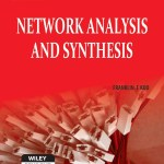 Network Analysis and Synthesis By Franklin