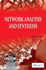 network analysis synthesis franklin f kuo free download, network analysis and synthesis franklin f kuo solutions download, network analysis and synthesis franklin f kuo solutions download pdf, network analysis and synthesis franklin f kuo solutions pdf, network analysis and synthesis franklin f kuo pdf download, network analysis and synthesis franklin f kuo download, network analysis and synthesis by franklin f kuo free, solution manual network analysis and synthesis franklin f kuo, solution manual network analysis and synthesis franklin f kuo pdf, franklin f kuo network analysis and synthesis wiley toppan, network analysis and synthesis franklin f kuo pdf, network analysis & synthesis by franklin f. kuo, network analysis and synthesis by franklin f kuo solutions, network analysis and synthesis by franklin f kuo pdf download, download network analysis and synthesis by franklin f kuo, solution manual of network analysis and synthesis by franklin f kuo, solution manual of network analysis and synthesis by franklin f kuo pdf, network analysis and synthesis franklin f kuo download pdf, network analysis and synthesis by franklin f kuo ebook download, solution of network analysis and synthesis by franklin f kuo, network analysis and synthesis franklin f kuo 2nd edition pdf