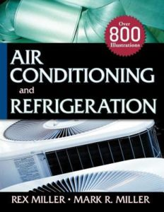 air conditioning and refrigeration books pdf, air conditioning and refrigeration books free download, air conditioning and refrigeration books, air conditioning and refrigeration books in urdu, air conditioner and refrigeration books in hindi, modern air conditioning and refrigeration book, air conditioning and refrigeration repair book, air conditioning and refrigeration repair made easy book download, refrigeration and air conditioning book by khurmi free download, refrigeration and air conditioning book by khurmi pdf, air conditioning and refrigeration book pdf, air conditioning and refrigeration book, refrigeration and air conditioning book ananthanarayanan, modern refrigeration and air conditioning book answers, refrigeration and air conditioning book by cp arora pdf free download, australian refrigeration and air conditioning book, refrigeration and air conditioning book by cp arora, australian refrigeration and air conditioning book vol 2, refrigeration and air conditioning book by khurmi, refrigeration and air conditioning book by rk rajput free download, refrigeration and air conditioning book by rs khurmi, refrigeration and air conditioning book by khurmi download, refrigeration and air conditioning book by rk rajput pdf, refrigeration and air conditioning book by domkundwar, refrigeration and air conditioning book by rk rajput, refrigeration and air conditioning training book course, refrigeration and air conditioning book by cengel, refrigeration and air conditioning book by s chand, refrigeration and air conditioning ebook download, refrigeration and air conditioning book download pdf, refrigeration and air conditioning data book by domkundwar, refrigeration and air conditioning data book pdf, refrigeration and air conditioning data book by manohar prasad, refrigeration and air conditioning data book by domkundwar pdf, refrigeration and air conditioning diploma book, refrigeration and air conditioning data book by manohar prasad pdf, refrigeration and air conditioning ebook, refrigeration and air conditioning technology 7th edition book, refrigeration and airconditioning book for mechanical engineering, modern refrigeration and air conditioning 19th edition ebook, refrigeration and air conditioning book for gate, refrigeration and air conditioning book flipkart, refrigeration and air conditioning book for iti, refrigeration and air conditioning book free pdf, refrigeration and air conditioning book free download pdf, refrigeration and air conditioning book for ies, refrigeration and air conditioning technology book free download, refrigeration and air conditioning data book free download, air conditioning and refrigeration google books, refrigeration and air conditioning hand book, refrigeration and air conditioning book in hindi free download, refrigeration and air conditioning book in hindi pdf, refrigeration and air conditioning book in pdf, refrigeration and air conditioning book in marathi, refrigeration and air conditioning book india, refrigeration and airconditioning book in tamil, refrigeration and air conditioning theory book for iti (hindi edition), refrigeration air conditioning book khurmi, refrigeration and air conditioning book rs khurmi, refrigeration and air conditioning book by rs khurmi pdf, refrigeration and air conditioning book list, refrigeration and air conditioning book by manohar prasad free download, refrigeration and air conditioning book by manohar prasad, modern refrigeration and air conditioning book pdf, marine refrigeration and air-conditioning book, refrigeration and air conditioning book by n singh, book on air conditioning and refrigeration, refrigeration and air conditioning technology book online, hand book of air conditioning and refrigeration, refrigeration and air conditioning online book, books on air conditioning and refrigeration free download, books on air conditioning and refrigeration, free books on air conditioning and refrigeration, refrigeration and air conditioning book pdf free download, refrigeration and air conditioning book pdf download, refrigeration and air conditioning book pdf free, refrigeration and air conditioning book pdf in hindi, refrigeration and air conditioning book price, refrigeration and air conditioning repair book pdf, refrigeration and air conditioning practical book, refrigeration and air conditioning reference book, refrigeration and air conditioning reference book pdf, refrigeration and air conditioning book by rs khurmi pdf free download, refrigeration and air conditioning book by r.s khurmi, refrigeration and air conditioning textbook, refrigeration and air conditioning technology book pdf, modern refrigeration and air conditioning used book