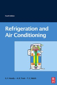 Refrigeration and Air Conditioning 4th edition, refrigeration and air conditioning technology 4th edition refrigeration and air conditioning technology 4th edition answers australian refrigeration and air conditioning 4th edition refrigeration and air conditioning technology 4th edition pdf modern refrigeration and air conditioning 4th edition refrigeration and air conditioning an introduction to hvac 4th edition pdf basic refrigeration and air conditioning by ananthanarayanan 4th edition refrigeration and air conditioning 4th edition, refrigeration and air conditioning book, refrigeration and air conditioning book pdf, refrigeration and air conditioning book by khurmi, refrigeration and air conditioning book free download, refrigeration and air conditioning book by khurmi free download, refrigeration and air conditioning books in urdu, refrigeration and air conditioning book by khurmi pdf, refrigeration and air conditioning book in hindi, refrigeration and air conditioning books in urdu free download, refrigeration and air conditioning book pdf free download, refrigeration and air conditioning book by rs khurmi, refrigeration and air conditioning book by cp arora pdf, refrigeration and air conditioning book ananthanarayanan, modern refrigeration and air conditioning book answers, refrigeration and air conditioning book by cp arora, australian refrigeration and air conditioning book, australian refrigeration and air conditioning book vol 2, refrigeration and air conditioning book by arora and domkundwar, refrigeration and air conditioning technology 7th edition audiobook, refrigeration and air conditioning textbook, refrigeration and air conditioning book by rk rajput free download, refrigeration and air conditioning book by cp arora pdf free download, refrigeration and air conditioning book by khurmi download, refrigeration and air conditioning book by rk rajput pdf, refrigeration and air conditioning book by domkundwar, refrigeration and air conditioning book by rk rajput, refrigeration and air conditioning training book course, refrigeration and air conditioning book by cengel, refrigeration and air conditioning book by s chand, refrigeration and air conditioning ebook download, refrigeration and air conditioning book download pdf, refrigeration and air conditioning data book, refrigeration and air conditioning data book by domkundwar, refrigeration and air conditioning data book pdf, refrigeration and air conditioning data book by manohar prasad, refrigeration and air conditioning data book by domkundwar pdf, refrigeration and air conditioning diploma book, refrigeration and air conditioning data book by manohar prasad pdf, refrigeration and air conditioning data book by rs khurmi, refrigeration and air conditioning ebook, refrigeration and air conditioning engineering books, refrigeration and air conditioning engineering books pdf, refrigeration and airconditioning book for mechanical engineering, refrigeration and air conditioning technology 7th edition book, modern refrigeration and air conditioning 19th edition ebook, refrigeration and air conditioning theory book for iti (hindi edition), refrigeration and air conditioning technology 7th edition lab book, electricity for refrigeration heating and air conditioning book, refrigeration and air conditioning book for gate, refrigeration and air conditioning book flipkart, refrigeration and air conditioning book for iti, refrigeration and air conditioning book free pdf, refrigeration and air conditioning book free download pdf, refrigeration and air conditioning book for ies, modern refrigeration and air conditioning book free download, refrigeration and air conditioning technology book free download, refrigeration and air conditioning google book, refrigeration and air conditioning technology google books, refrigeration and air conditioning khurmi google books, refrigeration and air conditioning technology google books result, cp arora refrigeration and air conditioning google books, best book for refrigeration and air conditioning for gate, good book for refrigeration and air conditioning, refrigeration and air conditioning book hindi, refrigeration and air conditioning hand book, refrigeration and air conditioning book in hindi free download, refrigeration and air conditioning book in hindi pdf, refrigeration and air conditioning book in pdf, refrigeration and air conditioning book india, refrigeration and airconditioning book in tamil, refrigeration and air conditioning books in urdu pdf, refrigeration and air conditioning books khurmi, refrigeration and air conditioning book rs khurmi, refrigeration and air conditioning book by rs khurmi pdf, refrigeration and air conditioning by rs khurmi full book in pdf, refrigeration and air conditioning book list, refrigeration and air conditioning book in marathi, refrigeration and air conditioning book by manohar prasad free download, refrigeration and air conditioning book by manohar prasad, modern refrigeration and air conditioning book, modern refrigeration and air conditioning book pdf, marine refrigeration and air-conditioning book, refrigeration and air conditioning book by n singh, refrigeration and air conditioning online book, refrigeration and air conditioning technology book online, basics of refrigeration and air conditioning book, book on refrigeration and air conditioning free download, book on refrigeration and air conditioning, book on refrigeration and air conditioning pdf, best book of refrigeration and air conditioning, hand book on refrigeration and air conditioning, refrigeration and air conditioning book pdf download, refrigeration and air conditioning book pdf free, refrigeration and air conditioning book pdf in hindi, refrigeration and air conditioning book price, refrigeration and air conditioning practical book, refrigeration and air conditioning practical book pdf, refrigeration and air conditioning repair book pdf, refrigeration and air conditioning repair book, refrigeration and air conditioning reference book, refrigeration and air conditioning reference book pdf, refrigeration and air conditioning book by rs khurmi pdf free download, refrigeration and air conditioning books by r.s.khurmi, refrigeration and air conditioning books, refrigeration and air conditioning books pdf, refrigeration and air conditioning books free download, refrigeration and air conditioning books pdf free download, refrigeration and air conditioning books in tamil, refrigeration and air conditioning books download, refrigeration and air conditioning books list, refrigeration and air conditioning technology book, refrigeration and air conditioning technology book pdf, refrigeration and air conditioning books urdu, modern refrigeration and air conditioning used book
