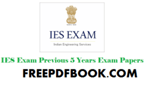 IES Exam Previous 5 Years Exam Papers, IES Previous Year Papers, previous ies papers mechanical, previous ies papers with solutions, previous ies papers eee, previous ies papers for civil, previous ies papers download, previous ies papers with solutions for ece, ies previous papers with solutions for mechanical, ies previous papers with solutions for ece free download, ies previous papers with solutions for civil, ies previous papers with solutions for eee pdf, previous ies papers, ies previous papers and answers, ies previous questions and answers, ies previous papers general ability, ies previous question papers answers, ies previous papers for ece with answers, ies previous year question papers with answers, ies previous year papers for electronics and telecommunication, ies previous papers book, ies previous year papers book, ies previous papers with solutions books, ies previous papers with solutions for ece book, ies previous papers with solutions for eee book, ies made easy-previous papers book, ies previous papers with solutions for ece by ace, previous ies papers civil, ies previous papers civil engineering pdf, ies previous conventional papers with solutions for ece, ies previous conventional papers civil engineering, ies previous conventional papers mechanical, ies previous conventional papers, ies previous papers solutions civil engineering, ies previous papers for cse, ies previous year solved papers civil, ies previous year conventional papers with solutions for mechanical, ies previous papers free download, ies previous papers free download for ece, ies previous year papers download, ies previous papers free download for eee, ies previous question papers download, ies previous papers free download mechanical, ies civil previous papers download, ies previous papers with solutions free download, previous ies papers ece, previous ies exam papers, ies previous papers electronics, previous year ies papers electronics, previous years ies papers electrical, ies previous exam papers-civil engineering, ies previous question papers electronics with solutions, ies previous papers mechanical engg, previous ies papers for ece, previous ies papers for eee, previous ies papers for mechanical, ies previous papers for mechanical engineering, ies previous papers for electronics, gateforum previous ies papers, ies previous papers in pdf, ies previous years question papers solved in ece, previous question papers of ies in civil engineering, ies previous papers key, previous ies electrical question papers with key, ies previous papers for ece with key, l&t ies previous placement papers, ies previous model papers, ies previous year papers mechanical engineering filetype pdf, ies previous papers solutions mechanical, ies previous year solved papers mechanical, ies previous year solved papers mechanical pdf, ies previous year question papers mechanical engineering pdf, ies previous papers of general ability, ies previous papers of ece, ies previous papers of electrical, ies previous years papers of mechanical, previous papers of ies, previous papers of ies ece with answers, ies previous year objective papers, solutions of previous ies papers, analysis of previous ies papers, previous ies papers pdf, ies previous papers mechanical.pdf, ies previous papers with solutions pdf, ies previous year question papers pdf for ece, ies previous papers for ece pdf, ies previous papers with solutions for ece pdf free download, made easy previous ies papers, previous ies question papers, previous ies question papers mechanical, previous ies question papers for ece, previous ies question papers electrical, previous ies question papers with solutions, ies previous question papers with solutions for ece free download, ies previous question papers for civil engineering with solutions, ies previous question papers for civil engineering, ies previous question papers with solutions for eee free download, previous question papers ies electronics, previous question papers ies electrical, previous question papers ies mechanical, previous question papers ies, previous ies solved papers for ece, previous ies solved papers for eee, previous ies solved papers, ies previous papers solutions, ies previous papers solutions ece free download, ies previous papers solutions eee, ies previous solved papers free download, ies previous solved papers.pdf, ies previous papers electronics telecommunication, ies previous year papers electronics telecommunication, ies previous papers upsc, ies previous papers with solutions for eee, ies previous papers with solutions for mechanical pdf, ies previous papers with solutions for eee free download, ies previous papers with solutions for civil pdf, ies previous year papers, ies previous year papers with solutions, ies previous year papers with solutions for ece, ies previous year papers with solutions mechanical, ies previous year papers electrical, ies previous year papers for civil engineering, ies previous year papers mechanical, ies previous year papers with solutions pdf, ies previous papers 2013, ies previous papers 2008, ies previous papers 2014, previous 20 years ies papers, ies previous papers for civil engineering pdf, ies previous papers for eee pdf