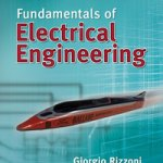 fundamentals of electrical engineering rizzoni solutions, fundamentals of electrical engineering rizzoni solutions pdf, fundamentals of electrical engineering rizzoni solutions chapter 5, fundamentals of electrical engineering rizzoni solutions chapter 8, fundamentals of electrical engineering rizzoni solutions chapter 10, fundamentals of electrical engineering rizzoni solutions chapter 9, fundamentals of electrical engineering rizzoni solutions chapter 4, fundamentals of electrical engineering rizzoni solutions chapter 12, fundamentals of electrical engineering rizzoni solutions chapter 11, fundamentals of electrical engineering rizzoni solutions chapter 2, fundamentals of electrical engineering rizzoni, fundamentals of electrical engineering rizzoni pdf, fundamentals of electrical engineering rizzoni answers, fundamentals of electrical engineering rizzoni solutions manual, fundamentals of electrical engineering rizzoni solutions manual pdf, fundamentals of electrical engineering rizzoni solutions pdf chapter 2, fundamentals of electrical engineering rizzoni solutions chapter 3, fundamentals of electrical engineering rizzoni pdf download, fundamentals of electrical engineering by rizzoni, fundamentals of electrical engineering by giorgio rizzoni pdf, fundamentals of electrical engineering by giorgio rizzoni free ebook download, fundamentals of electrical engineering by giorgio rizzoni solution, fundamentals of electrical engineering rizzoni chapter 7 solutions, fundamentals of electrical engineering rizzoni chapter 8 solutions, fundamentals of electrical engineering rizzoni chapter 4 solutions, fundamentals of electrical engineering rizzoni chegg, fundamentals of electrical engineering rizzoni chapter 2 solutions, fundamentals of electrical engineering rizzoni chapter 9 solutions, fundamentals of electrical engineering rizzoni solutions chapter 6, fundamentals of electrical engineering rizzoni solutions manual chapter 2, fundamentals of electrical engineering rizzo