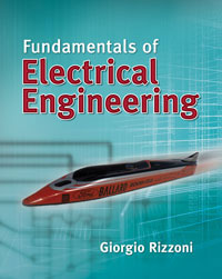 Fundamentals of Electrical Engineering Rizzoni PDF, fundamentals of electrical engineering rizzoni solutions, fundamentals of electrical engineering rizzoni solutions pdf, fundamentals of electrical engineering rizzoni solutions chapter 5, fundamentals of electrical engineering rizzoni solutions chapter 8, fundamentals of electrical engineering rizzoni solutions chapter 10, fundamentals of electrical engineering rizzoni solutions chapter 9, fundamentals of electrical engineering rizzoni solutions chapter 4, fundamentals of electrical engineering rizzoni solutions chapter 12, fundamentals of electrical engineering rizzoni solutions chapter 11, fundamentals of electrical engineering rizzoni solutions chapter 2, fundamentals of electrical engineering rizzoni, fundamentals of electrical engineering rizzoni pdf, fundamentals of electrical engineering rizzoni answers, fundamentals of electrical engineering rizzoni solutions manual, fundamentals of electrical engineering rizzoni solutions manual pdf, fundamentals of electrical engineering rizzoni solutions pdf chapter 2, fundamentals of electrical engineering rizzoni solutions chapter 3, fundamentals of electrical engineering rizzoni pdf download, fundamentals of electrical engineering by rizzoni, fundamentals of electrical engineering by giorgio rizzoni pdf, fundamentals of electrical engineering by giorgio rizzoni free ebook download, fundamentals of electrical engineering by giorgio rizzoni solution, fundamentals of electrical engineering rizzoni chapter 7 solutions, fundamentals of electrical engineering rizzoni chapter 8 solutions, fundamentals of electrical engineering rizzoni chapter 4 solutions, fundamentals of electrical engineering rizzoni chegg, fundamentals of electrical engineering rizzoni chapter 2 solutions, fundamentals of electrical engineering rizzoni chapter 9 solutions, fundamentals of electrical engineering rizzoni solutions chapter 6, fundamentals of electrical engineering rizzoni solutions manual chapter 2, fundamentals of electrical engineering rizzoni download, fundamentals of electrical engineering solution rizzoni download, fundamentals of electrical engineering rizzoni free download, fundamentals of electrical engineering rizzoni solutions manual download, fundamentals of electrical engineering rizzoni pdf free download, fundamentals of electrical engineering giorgio rizzoni pdf download, giorgio rizzoni fundamentals of electrical engineering download, fundamentals of electrical engineering rizzoni international edition, fundamentals of electrical engineering rizzoni 9th edition, fundamentals of electrical engineering rizzoni first edition, giorgio rizzoni fundamentals of electrical engineering ebook, fundamentals of electrical engineering 1st edition giorgio rizzoni solutions manual, fundamentals of electrical engineering rizzoni free pdf, solution manual for fundamentals of electrical engineering rizzoni, fundamentals of electrical engineering giorgio rizzoni pdf, fundamentals of electrical engineering giorgio rizzoni, fundamentals of electrical engineering giorgio rizzoni solutions, fundamentals of electrical engineering giorgio rizzoni solutions manual, fundamentals of electrical engineering rizzoni chapter 2 instructor notes, solutions to fundamentals of electrical engineering rizzoni, fundamentals of electrical engineering giorgio rizzoni 1st ed, fundamentals of electrical engineering rizzoni 2009, fundamentals of electrical engineering rizzoni solutions chapter 7