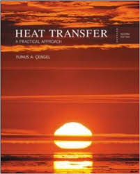 heat and mass transfer a practical approach 3rd edition, Heat and Mass Transfer A Practical Approach, heat and mass transfer a practical approach pdf, heat and mass transfer a practical approach 3rd edition solution manual, heat and mass transfer a practical approach 4th edition pdf, heat and mass transfer a practical approach solution manual, heat and mass transfer a practical approach solution manual pdf, heat and mass transfer a practical approach 3rd edition solution manual pdf, heat and mass transfer a practical approach 3rd edition solution manual free download, heat and mass transfer a practical approach by yunus a cengel solution manual, heat and mass transfer a practical approach 4th edition yunus cengel, heat and mass transfer a practical approach, heat and mass transfer (a practical approach) yunus a. cengel, heat and mass transfer a practical approach 3rd edition yunus a cengel, yunus a cengel heat and mass transfer a practical approach 3rd edition, heat and mass transfer a practical approach 3rd edition pdf, heat and mass transfer a practical approach 4th edition, heat and mass transfer a practical approach cengel, heat and mass transfer a practical approach 4th edition cengel pdf, heat and mass transfer a practical approach by yunus a. cengel, heat and mass transfer a practical approach by cengel, heat and mass transfer a practical approach 3rd edition by cengel, heat and mass transfer a practical approach yunus cengel, heat and mass transfer a practical approach 3rd edition cengel pdf, heat and mass transfer a practical approach 2nd edition cengel pdf, heat and mass transfer a practical approach 3rd edition cengel, solution manual heat and mass transfer a practical approach 4th edition cengel, solution manual heat and mass transfer a practical approach 2nd edition cengel, heat and mass transfer a practical approach download, heat and mass transfer a practical approach free download, heat and mass transfer a practical approach 3rd edition download, heat and mass transfer a practical approach 4th edition download, heat and mass transfer a practical approach 3rd edition free download, heat and mass transfer a practical approach 5th edition, heat and mass transfer a practical approach 3/e, heat and mass transfer a practical approach 3rd - solutions manual, heat and mass transfer a practical approach 4th edition solution manual, solution manual heat and mass transfer a practical approach (3rd. ed. cengel), heat and mass transfer a practical approach solutions pdf, heat and mass transfer a practical approach (si units) 4th edition, heat and mass transfer a practical approach si version, heat and mass transfer a practical approach 3rd edition solutions, heat and mass transfer a practical approach third edition, heat and mass transfer (si units) a practical approach 3rd edition, heat and mass transfer a practical approach 2nd edition yunus, heat and mass transfer a practical approach 2nd edition, heat and mass transfer a practical approach 3rd